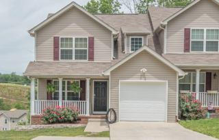 2022 Short Leaf Ln, Soddy Daisy, TN 37379 (MLS #1264294) :: The Robinson Team