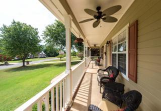 75 Sequoyah Tr, Ringgold, GA 30736 (MLS #1264298) :: Keller Williams Realty | Barry and Diane Evans - The Evans Group