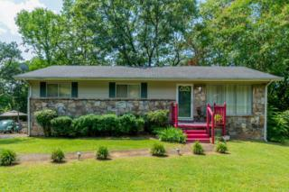 7749 Basswood Dr, Chattanooga, TN 37416 (MLS #1264303) :: The Robinson Team