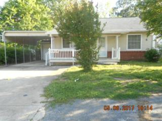 5356 Lazard St, Chattanooga, TN 37412 (MLS #1264309) :: The Mark Hite Team