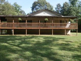 76 Old Cohutta Rd, Ringgold, GA 30736 (MLS #1264329) :: Keller Williams Realty | Barry and Diane Evans - The Evans Group