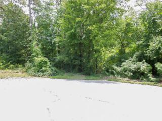 2408 Glengerrie Dr Lot 33, Soddy Daisy, TN 37379 (MLS #1264336) :: The Robinson Team