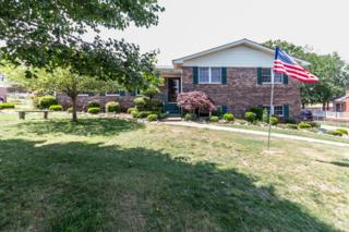 2513 Jeffery Dr, Chattanooga, TN 37421 (MLS #1264353) :: The Robinson Team