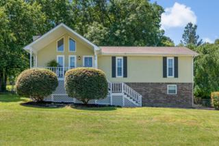 673 Lee Dr, Ringgold, GA 30736 (MLS #1264370) :: The Robinson Team
