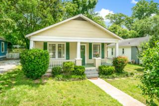 1414 Hixson Pike, Chattanooga, TN 37405 (MLS #1264372) :: Keller Williams Realty | Barry and Diane Evans - The Evans Group