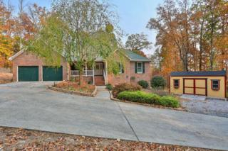515 SE Bell Rd, Cleveland, TN 37323 (MLS #1264376) :: Keller Williams Realty | Barry and Diane Evans - The Evans Group