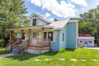 4816 Blue Bell Ave, Ooltewah, TN 37363 (MLS #1264380) :: The Robinson Team
