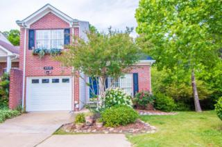 6635 Hickory Trace Cir, Chattanooga, TN 37421 (MLS #1264383) :: The Robinson Team