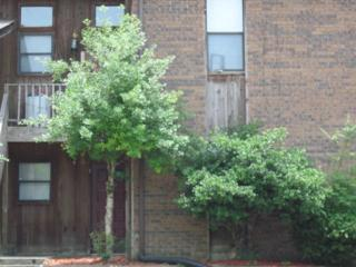 3800 Provence St #12, Chattanooga, TN 37411 (MLS #1264385) :: The Robinson Team