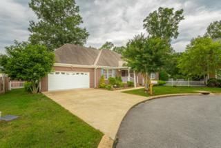 1702 Jackson Square Dr, Hixson, TN 37343 (MLS #1264389) :: Keller Williams Realty | Barry and Diane Evans - The Evans Group