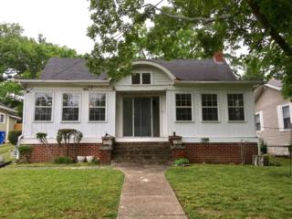 223 N Germantown Rd, Chattanooga, TN 37411 (MLS #1264392) :: The Robinson Team