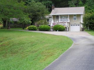 238 Cox Lane Ln, Soddy Daisy, TN 37379 (MLS #1264398) :: The Robinson Team