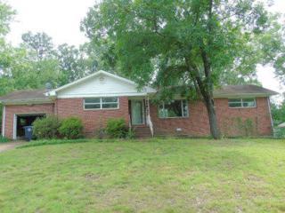 3616 Gleason Dr, Chattanooga, TN 37412 (MLS #1264405) :: The Mark Hite Team