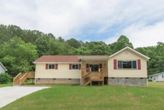 350 Camp Jordan Rd, Chattanooga, TN 37412 (MLS #1264408) :: The Mark Hite Team