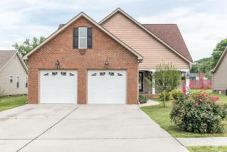 3313 Gardenspot Ln, Chattanooga, TN 37419 (MLS #1264440) :: Keller Williams Realty | Barry and Diane Evans - The Evans Group