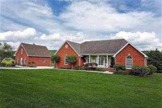 4398 NE Michigan Ave Rd, Cleveland, TN 37323 (MLS #1264470) :: Keller Williams Realty | Barry and Diane Evans - The Evans Group