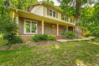 1656 Mt Carmel Rd, Decatur, TN 37322 (MLS #1264484) :: Keller Williams Realty | Barry and Diane Evans - The Evans Group