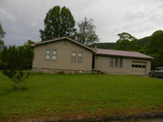 10819 S Bend Rd, Soddy Daisy, TN 37379 (MLS #1264489) :: Keller Williams Realty | Barry and Diane Evans - The Evans Group