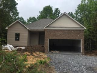 7004 Cooley Rd, Ooltewah, TN 37363 (MLS #1264491) :: Keller Williams Realty | Barry and Diane Evans - The Evans Group