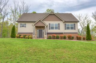 1085 Jonas Dr, Soddy Daisy, TN 37379 (MLS #1264500) :: Keller Williams Realty | Barry and Diane Evans - The Evans Group