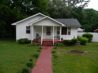 8423 Springfield Rd, Soddy Daisy, TN 37379 (MLS #1264504) :: Keller Williams Realty | Barry and Diane Evans - The Evans Group