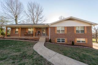 8108 Angie Dr, Chattanooga, TN 37421 (MLS #1259346) :: Keller Williams Realty | Barry and Diane Evans - The Evans Group