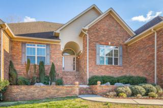 323 Horse Creek Dr, Chattanooga, TN 37405 (MLS #1259618) :: Keller Williams Realty | Barry and Diane Evans - The Evans Group