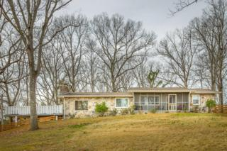 1807 Millard Rd, Soddy Daisy, TN 37379 (MLS #1259674) :: Keller Williams Realty | Barry and Diane Evans - The Evans Group