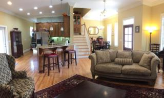3325 Garden Spot Ln, Chattanooga, TN 37419 (MLS #1261265) :: Keller Williams Realty   Barry and Diane Evans - The Evans Group