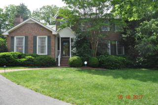 1014 Evanwood Dr, Lookout Mountain, TN 37350 (MLS #1264100) :: The Robinson Team