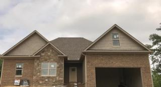 Lot 79 NW Overdale Dr, Cleveland, TN 37312 (MLS #1264343) :: Keller Williams Realty | Barry and Diane Evans - The Evans Group