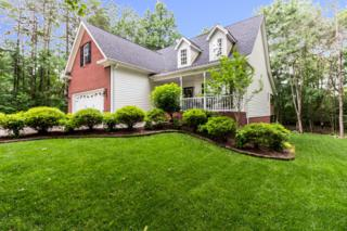 7881 Mouse Creek Rd Nw, Cleveland, TN 37312 (MLS #1264425) :: Keller Williams Realty | Barry and Diane Evans - The Evans Group