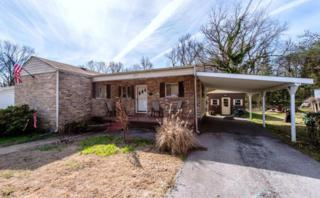 228 School St, Soddy Daisy, TN 37379 (MLS #1258934) :: Keller Williams Realty | Barry and Diane Evans - The Evans Group