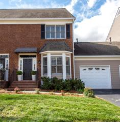 1504 Heritage Landing Dr, Chattanooga, TN 37405 (MLS #1259724) :: Keller Williams Realty | Barry and Diane Evans - The Evans Group