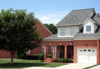 605 Outlook Cir, Chattanooga, TN 37419 (MLS #1263431) :: Keller Williams Realty | Barry and Diane Evans - The Evans Group