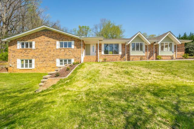 565 NE Springhill Dr, Cleveland, TN 37312 (MLS #1273326) :: Keller Williams Realty | Barry and Diane Evans - The Evans Group