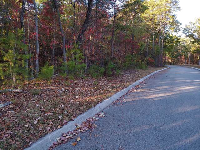 19 Duckwood Ln, Evensville, TN 37332 (MLS #1300202) :: The Mark Hite Team