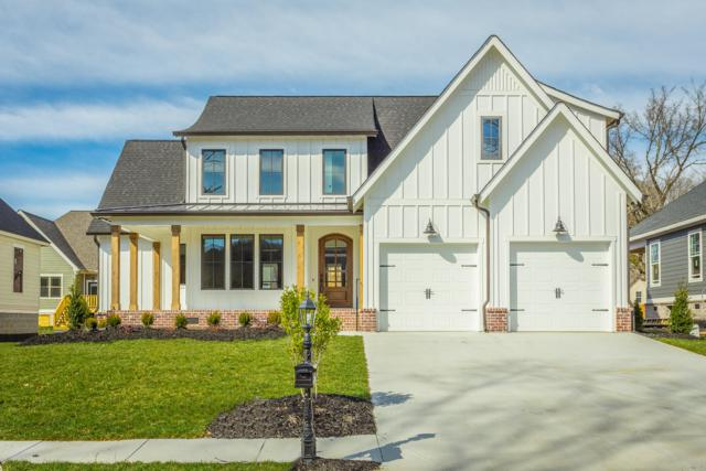 2317 Weeping Willow Dr, Ooltewah, TN 37363 (MLS #1283823) :: Keller Williams Realty | Barry and Diane Evans - The Evans Group