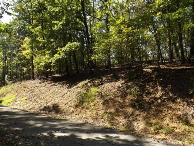 468-477 Sunset & Rockview 468-477, Spring City, TN 37381 (MLS #1235696) :: Chattanooga Property Shop
