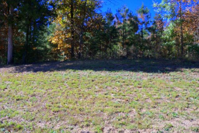 Lot 33 Covenant Cove, Cleveland, TN 37323 (MLS #1236855) :: The Robinson Team