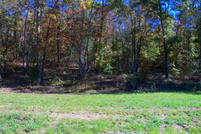 Lot 26 NE Covenant, Cleveland, TN 37323 (MLS #1237261) :: Grace Frank Group