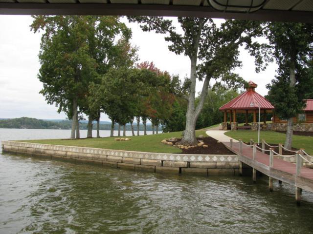 6450 Ware Branch Cove Dr #18, Harrison, TN 37341 (MLS #1240064) :: The Robinson Team