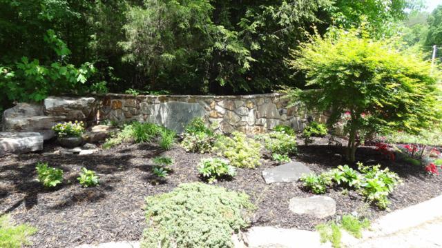 882 Split Rock Tr, Hixson, TN 37343 (MLS #1245587) :: Chattanooga Property Shop