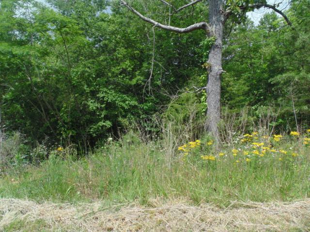 0 Roach Hollow Rd, Ringgold, GA 30736 (MLS #1245803) :: Chattanooga Property Shop
