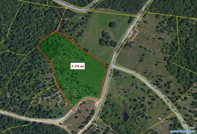 253b Greenfields West, Dunlap, TN 37327 (MLS #1248155) :: The Mark Hite Team