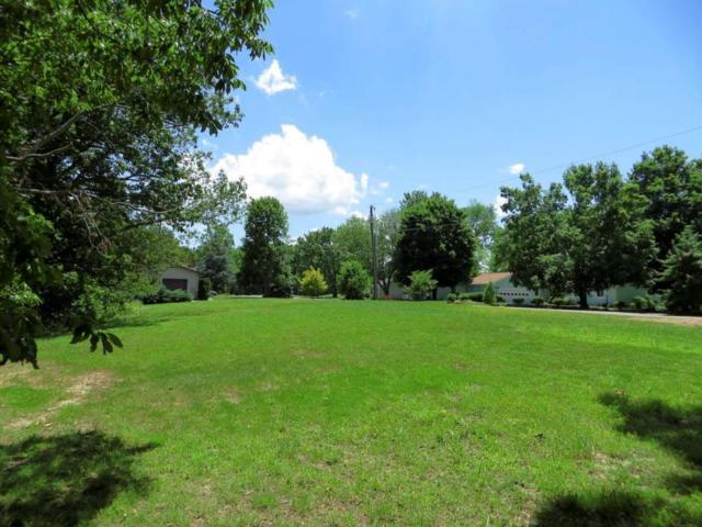 Baneberry, TN 37890 :: Chattanooga Property Shop