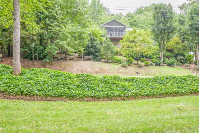 6509 Solitude Dr, Chattanooga, TN 37416 (MLS #1250237) :: Chattanooga Property Shop