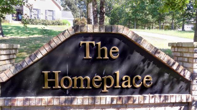51 Lindamere Ct, Ringgold, GA 30736 (MLS #1251877) :: Chattanooga Property Shop