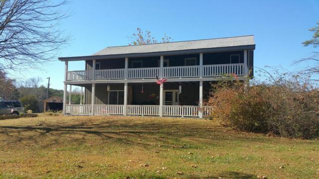 7701 Hendon Rd, Graysville, TN 37338 (MLS #1255601) :: Chattanooga Property Shop