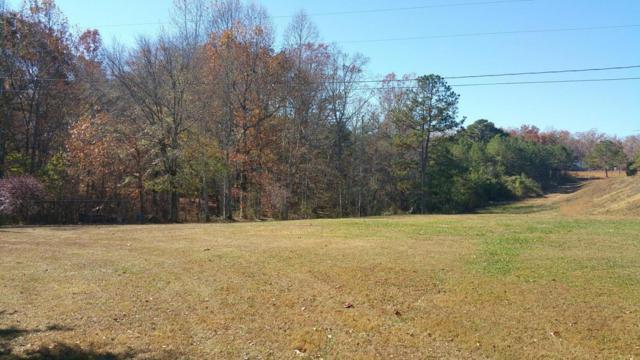 1 Hendon Rd A, Graysville, TN 37338 (MLS #1255608) :: Chattanooga Property Shop